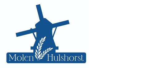 De Molen van Hulshorst